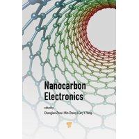 Nanocarbon Electronics (Hardcover)