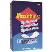 Hardware Express MT-4 Maxithin Pad Folded, Vending Box