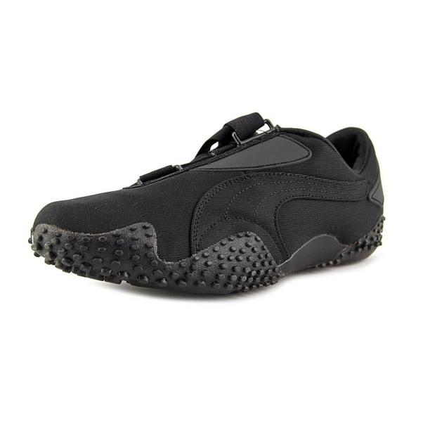 PUMA - Puma Mostro Og Black Black Mens Strap Sneakers - Walmart ...