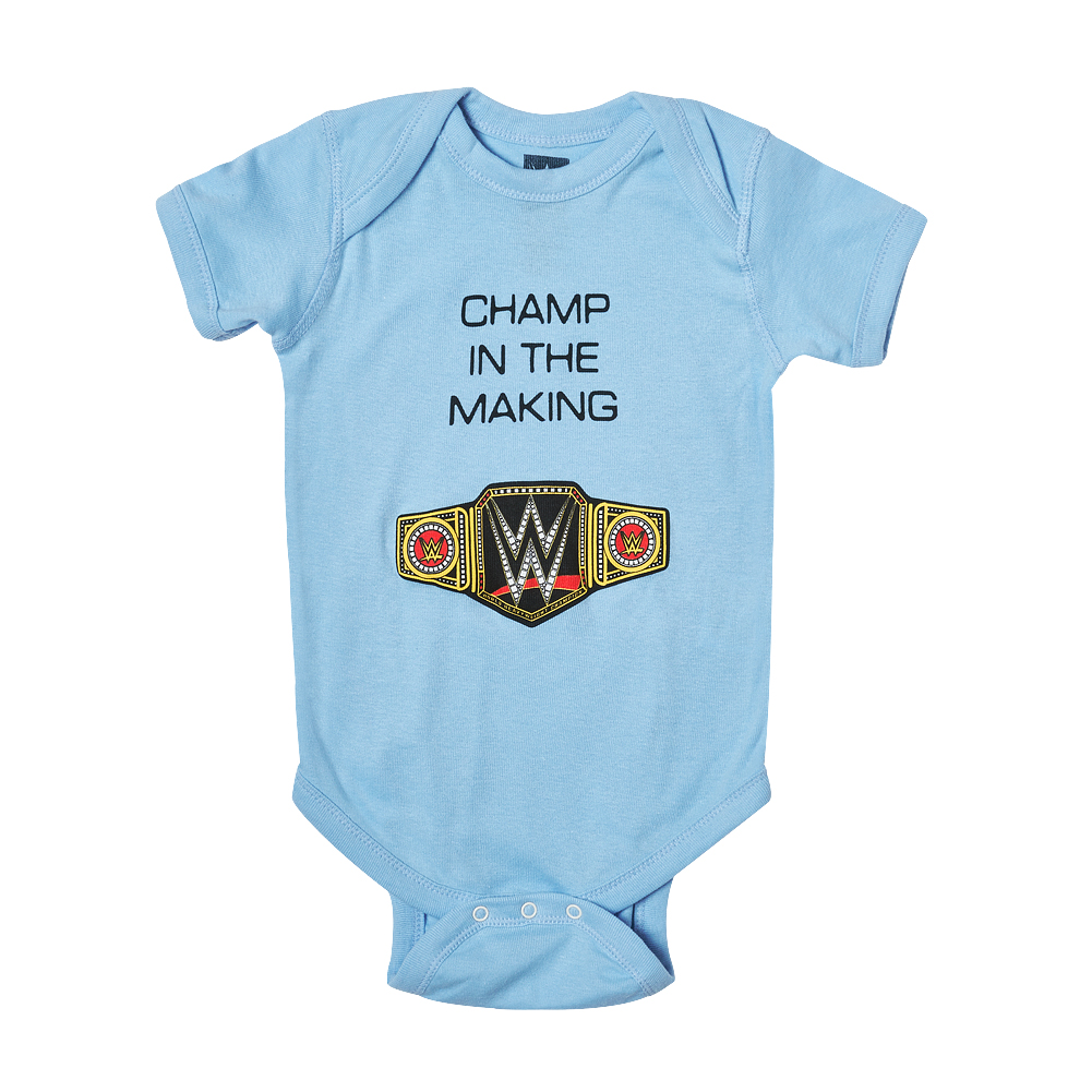 WWE The New Day Theres A New Champ 15 oz Mug