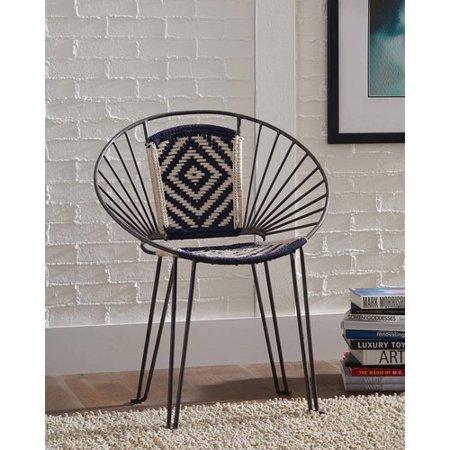 Groovy Bungalow Rose Carper Side Chair Set Of 2 Evergreenethics Interior Chair Design Evergreenethicsorg