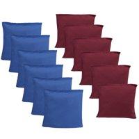 Cool Cornhole Bags Walmart Com Evergreenethics Interior Chair Design Evergreenethicsorg