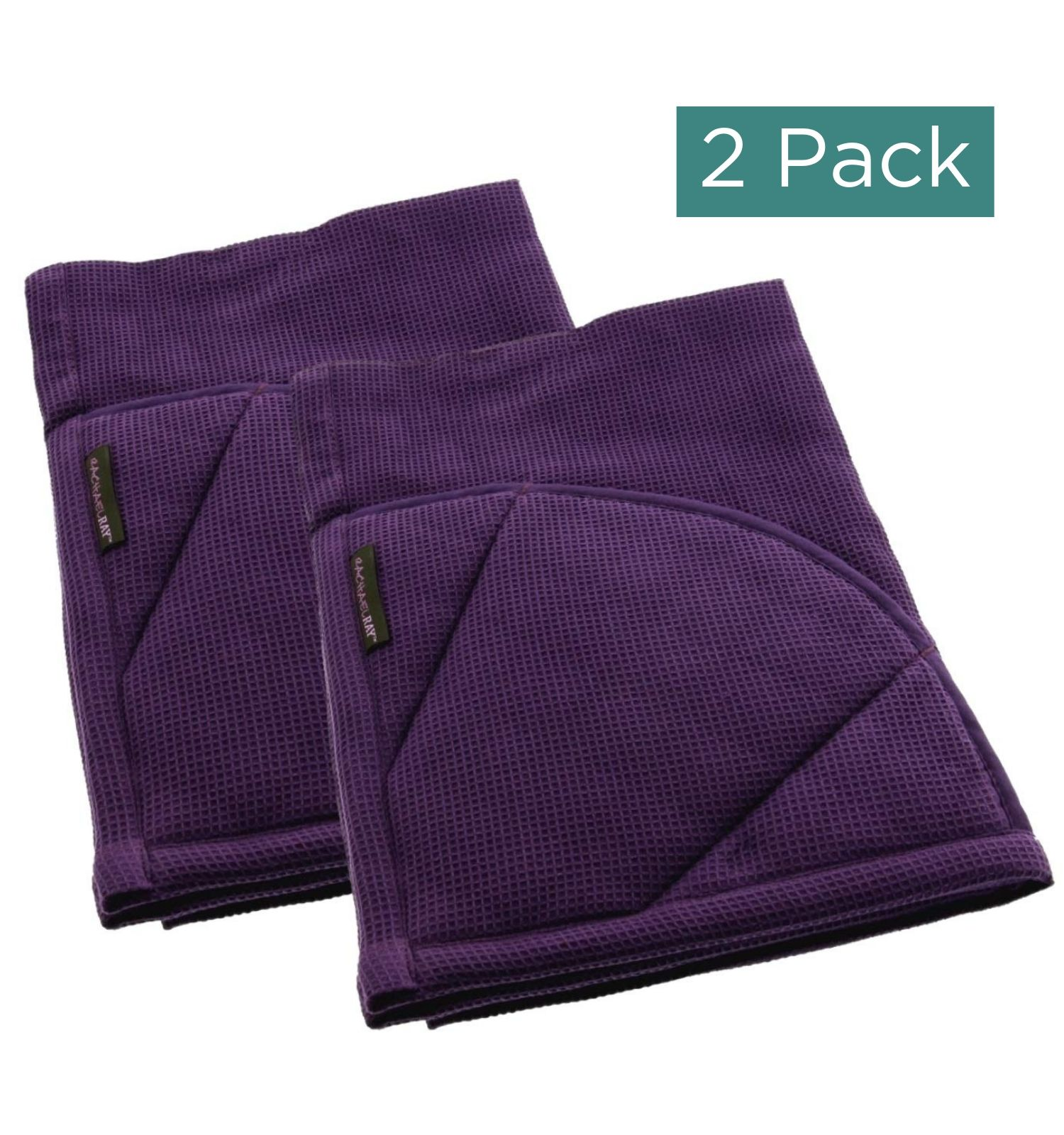 Rachael Ray Kitchen Towel Oven Glove Moppine 2 In 1