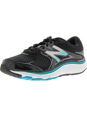 44e04471981e7 Product Image New Balance Women's 940 Bk3 Ankle-High Running Shoe - 6WW