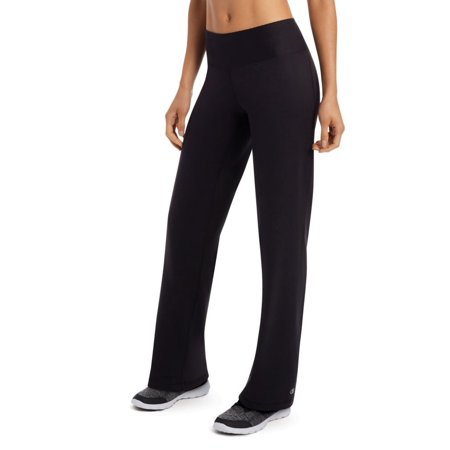 47126308b119 Champion - Champion Women Absolute Semi Fit Pant