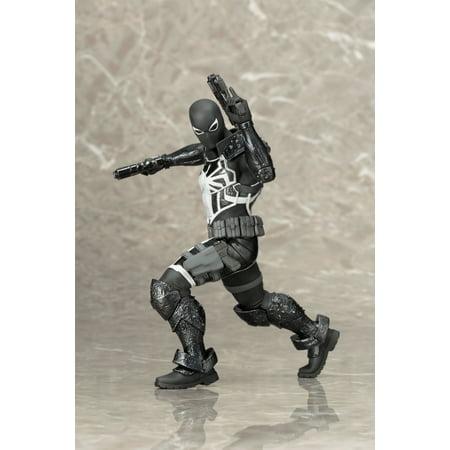 KOTOBUKIYA MARVEL NOW! AGENT VENOM - Agent Venom