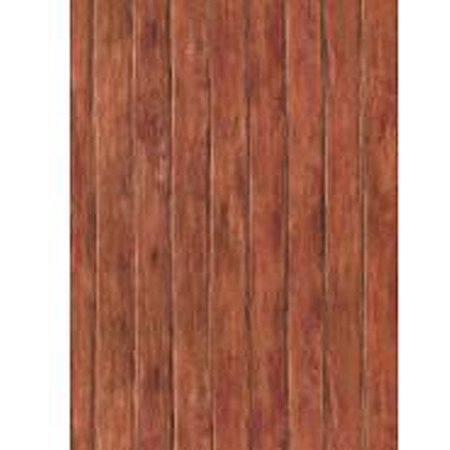 York Wallcoverings Welcome Home Bead Board Wallpaper