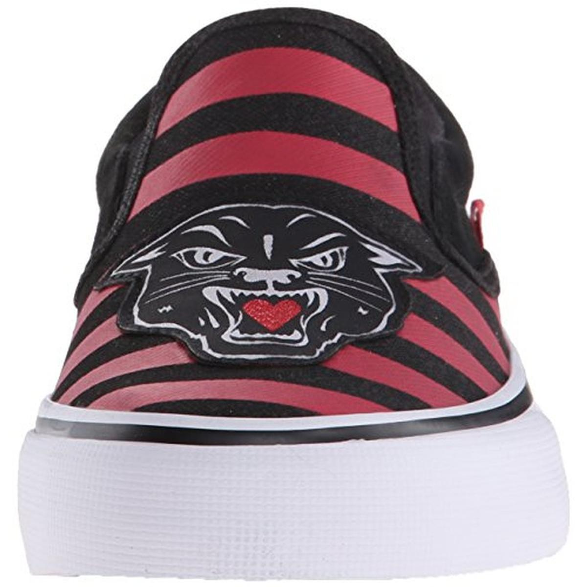 Skate shoes walmart - About This Item