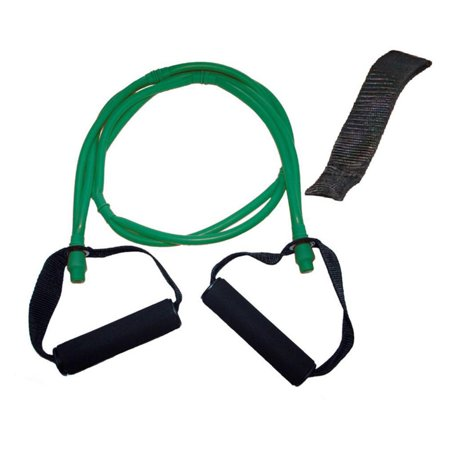 Maximum Fitness Gear Double-Strand Resistance Band