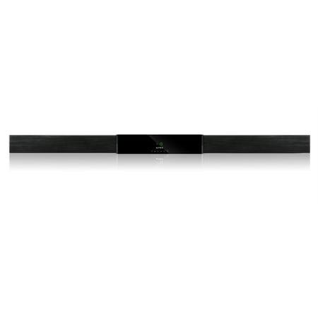 Image of Apex ASB6000 350-Watt HD Digital Home Theater Soundbar