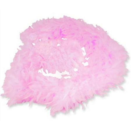 Large Pink 72