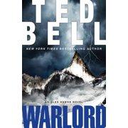 Warlord - eBook