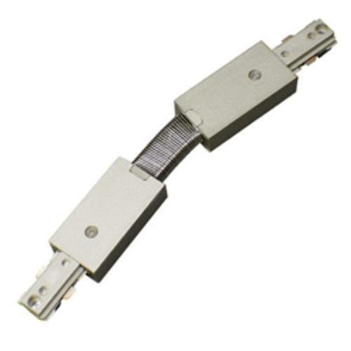 Flexible Connector   Satin