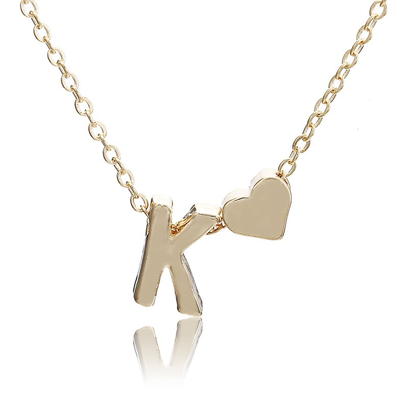 Urn Necklace Cross /& Heart Silver Stainless Steel Cremation Necklace Cremation Jewelry  8135 Ashes Necklace Cremation Pendant