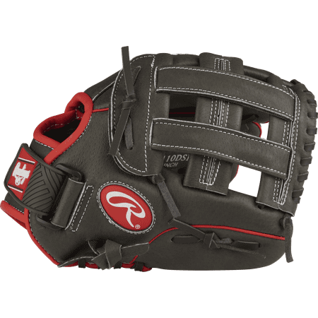 Infielders Youth Baseball Glove - Rawlings 11
