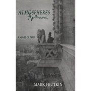 Atmospheres Apollinaire
