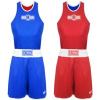 Ringside Reversible Competition Outfit Large