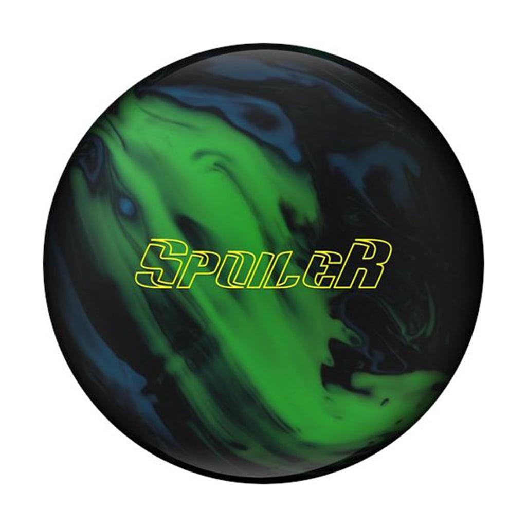 Columbia 300 Spoiler Bowling Ball- 12 lbs by Columbia 300 Bowling