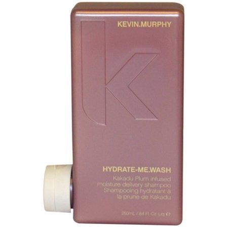 Kevin Murphy Hydrate-Me.Wash Kakadu Plum Infused Moisture Delivery Shampoo, 8.4 Oz