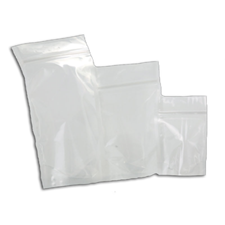 1e9f7452dee5 StockPKG Stand Up Pouches