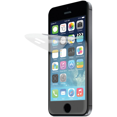 iLuv Apple iPhone 6 Anti-Glare Film
