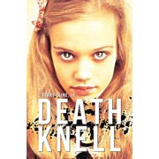 Death Knell (Paperback)