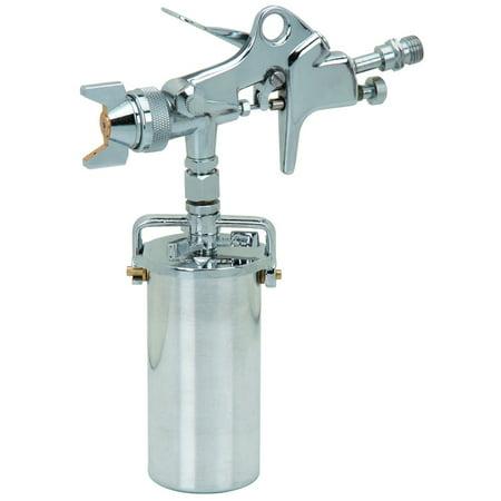 6.75 oz. Touch-Up Air Spray Gun