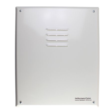 Admirable Hellerman Tyton Re18 Residential Enclosure Structured Wiring Box Wiring 101 Ferenstreekradiomeanderfmnl