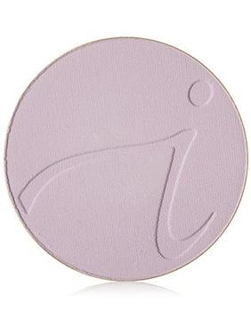 jane iredale Beyond Matte Refill, Lilac, 0.35 oz.