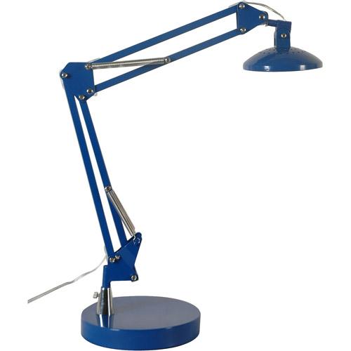 your zone adjustable desk lamp