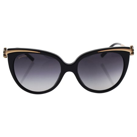 Bvlgari 54-16-135 Sunglasses For Women