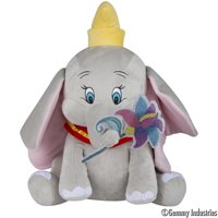 Disney - Disney Easter Greeter Dumbo by Gemmy Industries