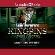 Carl Weber's Kingpins - Audiobook