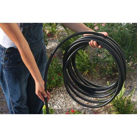 MLT-72 Drip Irrigation Poly Tubing 1/2