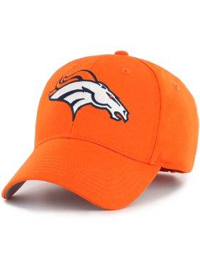 NFL Denver Broncos Basic Cap/Hat by Fan Favorite