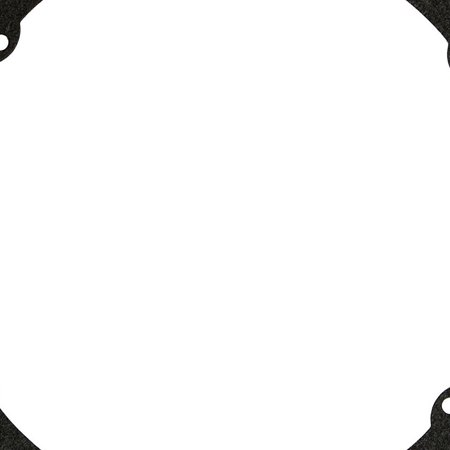Gli Pool Products 630025 Quick Niche Gasket (Pool Products Gasket)