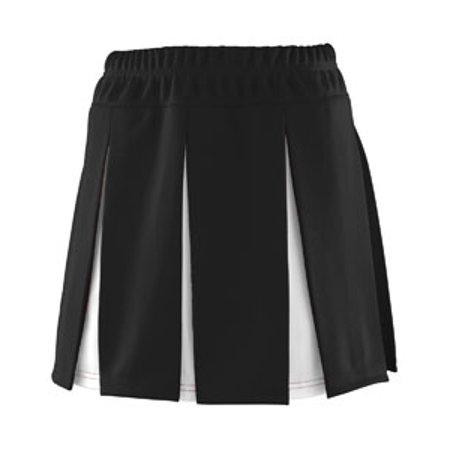 Augusta Sportswear WOMEN'S LIBERTY SKIRT 9115
