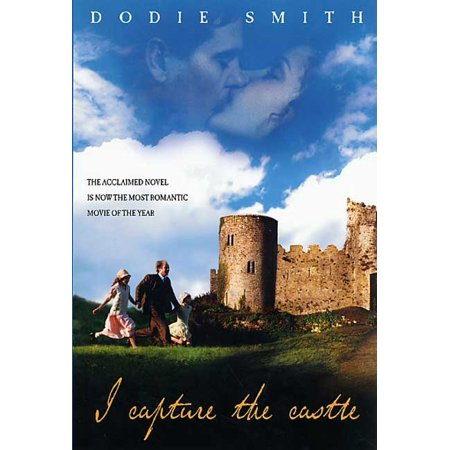 I Capture the Castle : Movie Tie-In Edition