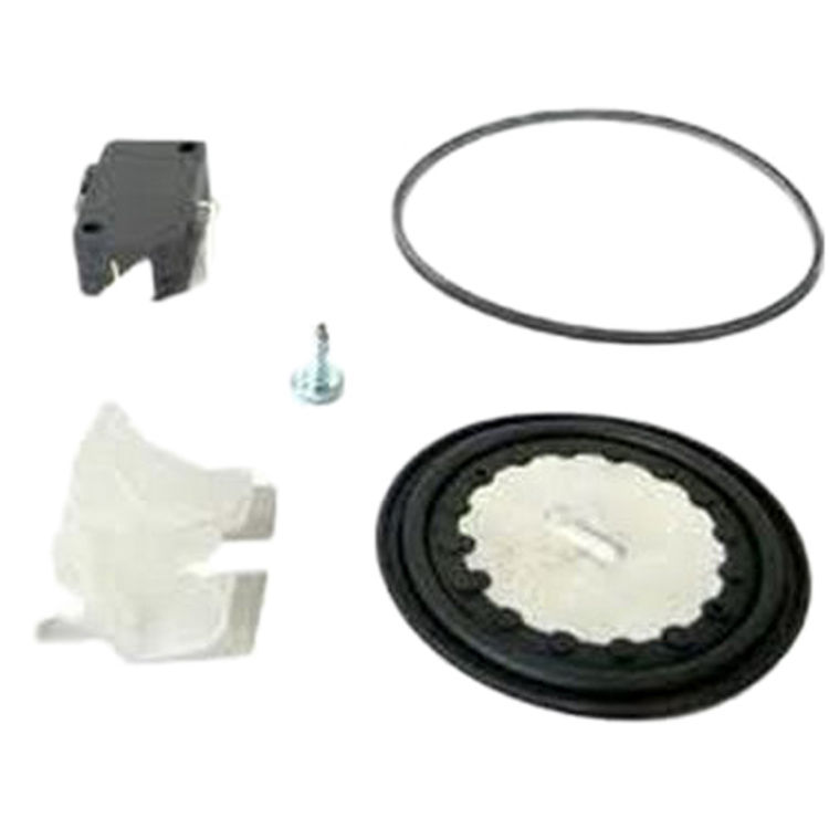 The Little Giant 599320 SPRK-1 Sump Pump Switch Repair Kit