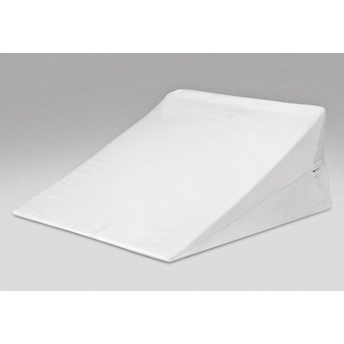 Val Med Foam Bed Wedge
