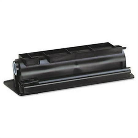 Copystar Toner Cartridge (Includes Waste Bottle) (300 gm) (7,000 Yield)