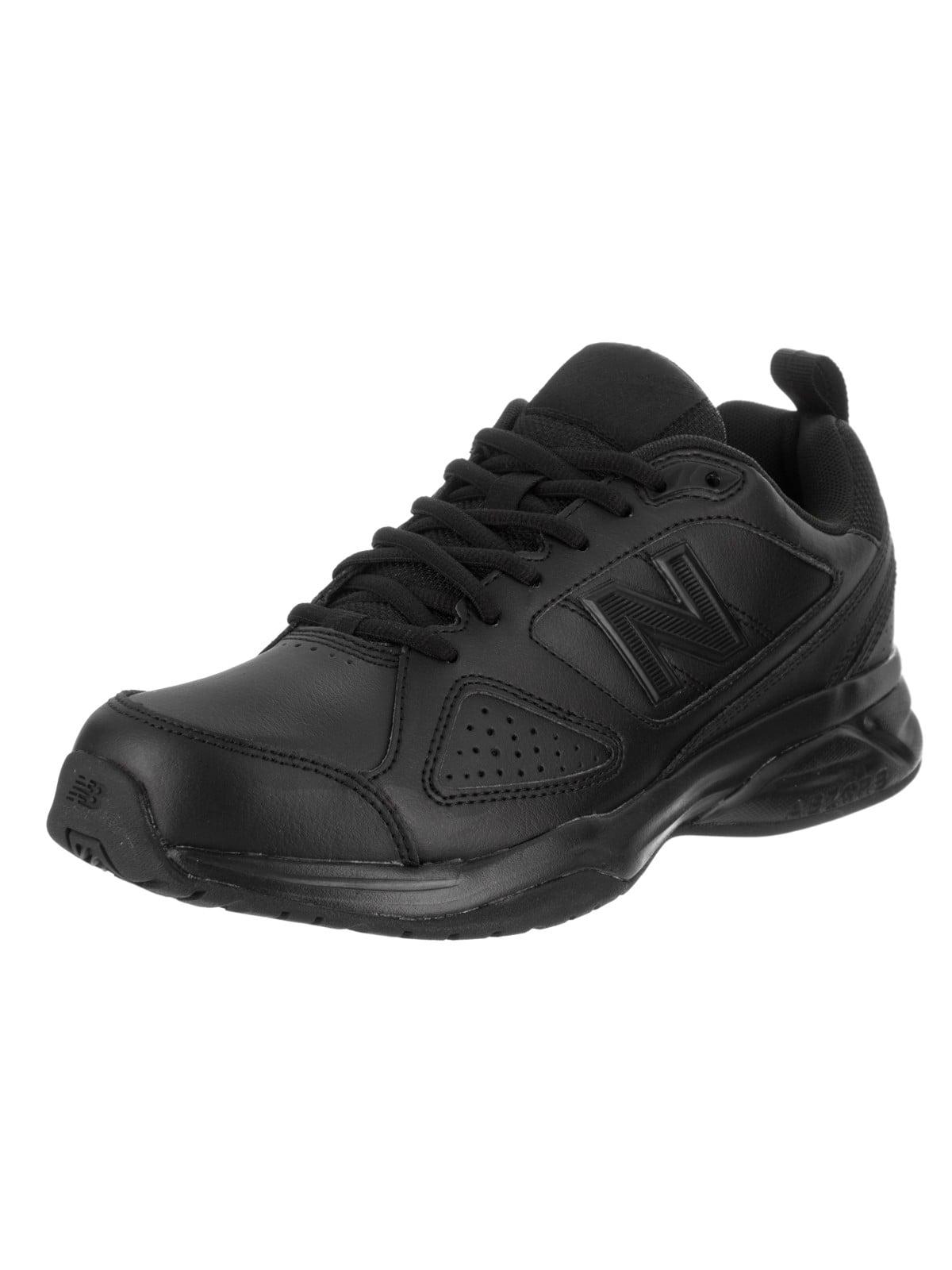 New Balance Men's MX623v3 Training Shoe by New Balance