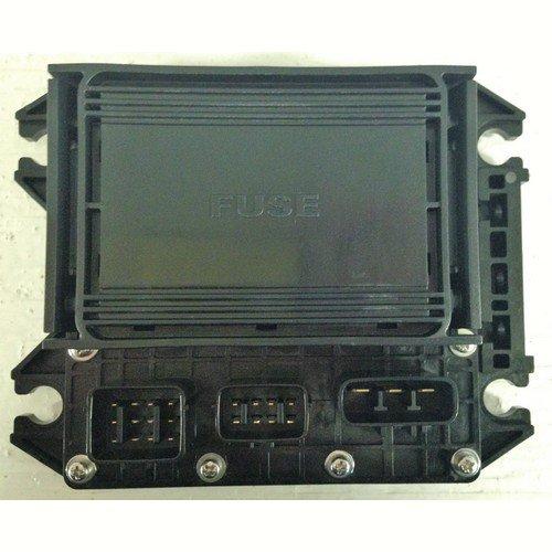 Genuine Honda 38200-TS8-A31 Fuse Box Assembly