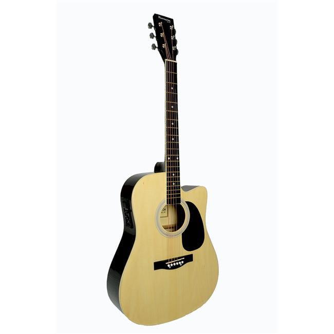 guitare classique walmart