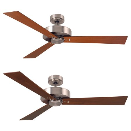 Emerson Keane 52 in. Indoor Ceiling Fan