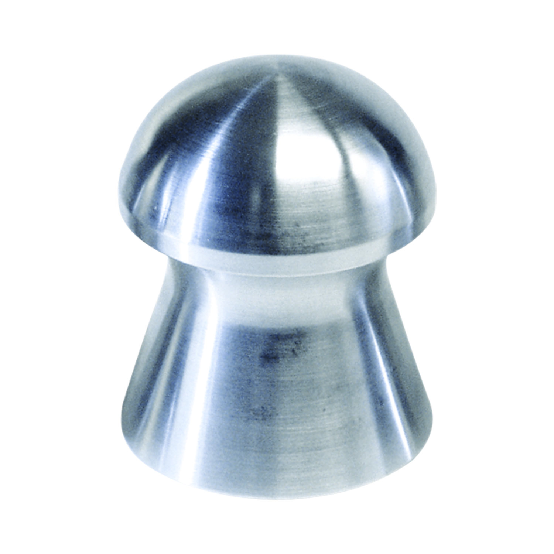 Crosman Premier Mag .177 Caliber Domed Pellets 500ct LUM77