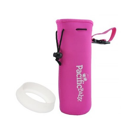 Pacific Baby Protection Pack - Pink - image 5 de 5