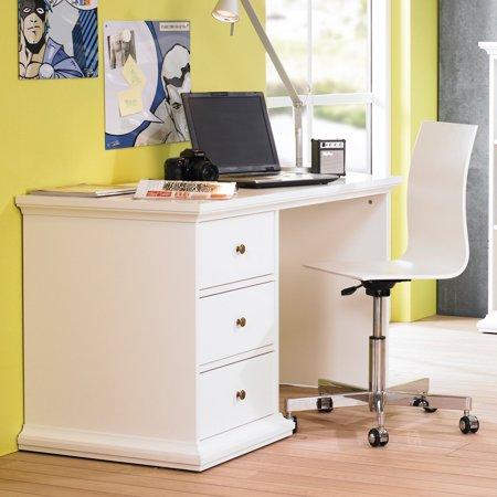 Maison Park Desk