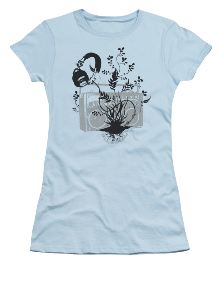 Edward Scissorhands Fantasy Drama Movie Edward Johnny Depp Juniors Sheer T-Shirt