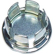 """Seal Knock Out 1-1/2"""" Sigma Electric Conduit 49154 031857491543"""